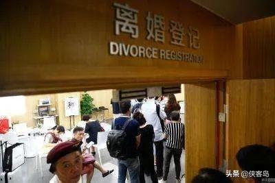 """家暴离婚案,非得""""不曝光不解决""""?"""