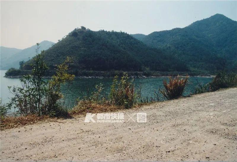 杭州司机被五花大绑沉尸水库 19年后真凶落网身家已过亿