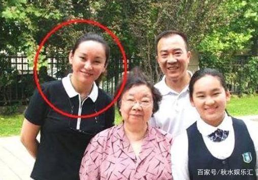 侯耀文去世13年 当年被戴志诚撬走爱妻袁茵现在怎样了?