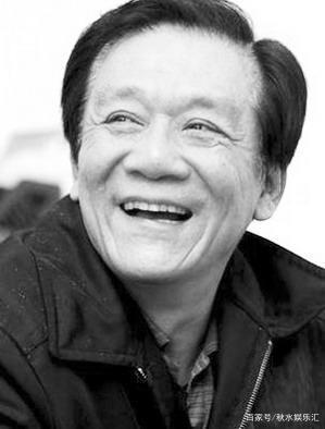 侯耀文去世13年 当年被