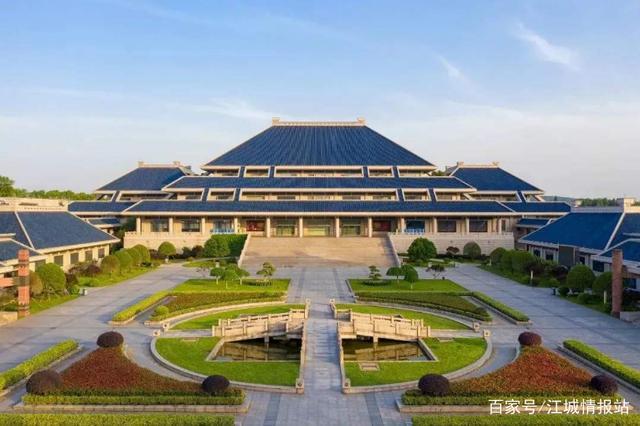 武汉博物馆估值5亿的瓶子,竟是600元淘来的!