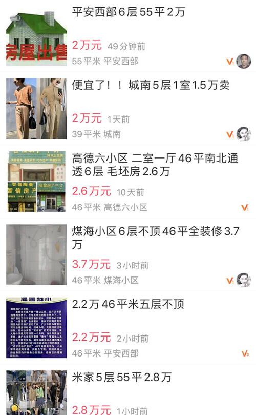 """辽宁阜新:""""白菜价""""房源折射下的转型困境"""