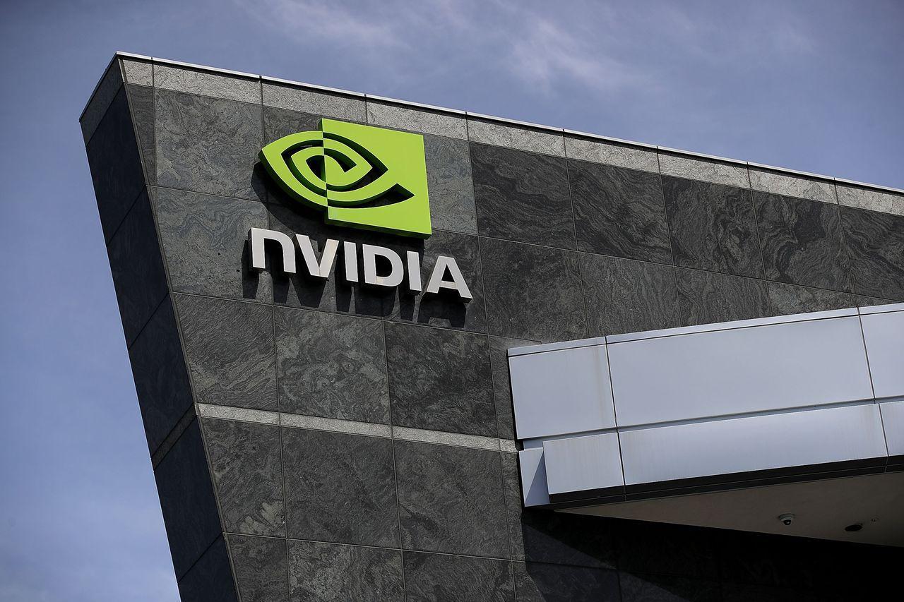 靠显卡起家的这公司 已成芯片业霸主 四百亿并购ARM