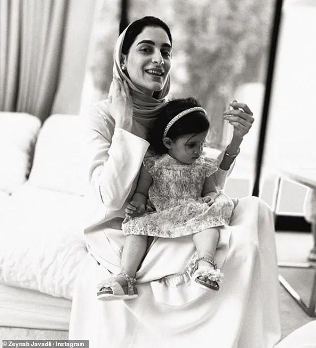 迪拜酋长侄子妻子发视频求救!王室女性的悲哀...