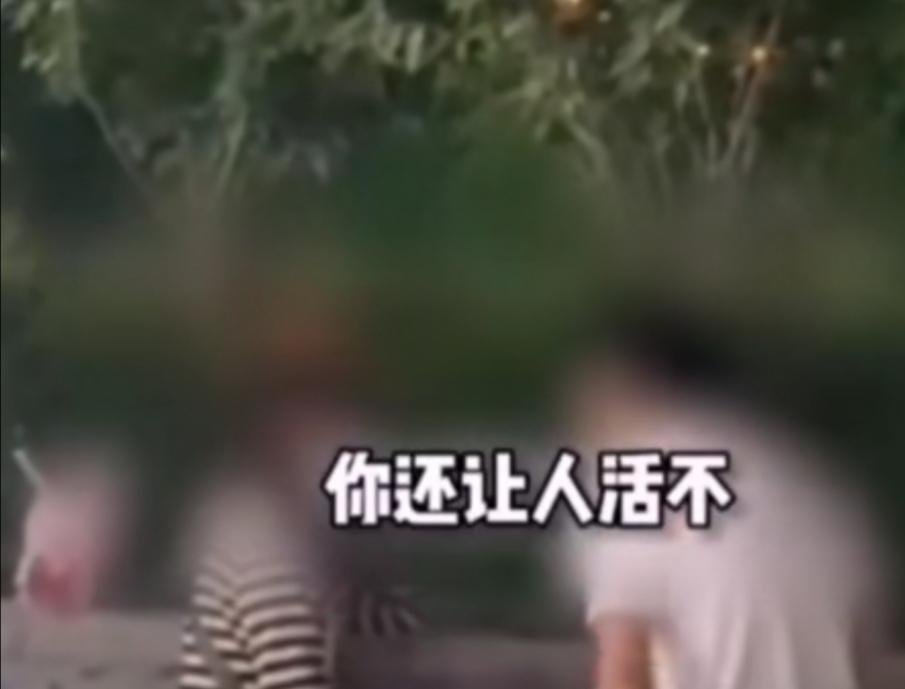 男子因给不起30万彩礼,分手后遭女友骚扰殴打!