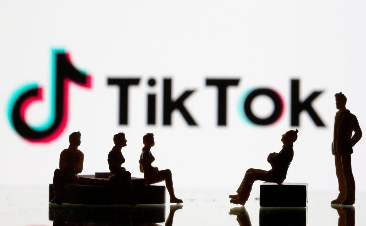 北京致命一击 微软交易失败:TikTok唯一竞标者只剩…