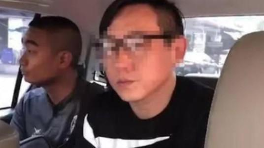 """""""泰国杀妻抛尸案"""":女方被骗不少钱 死前刚生完孩子"""