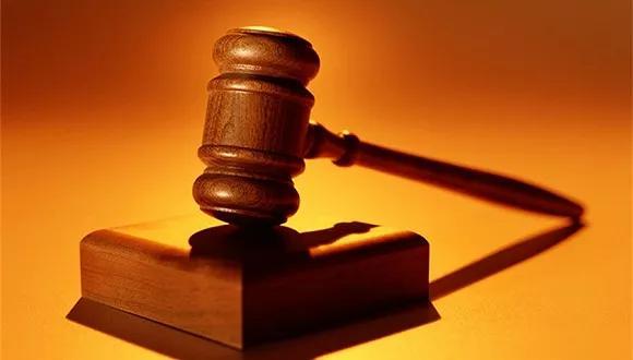 男子被控一晚两次强奸朋友女友 法院审理判定无罪
