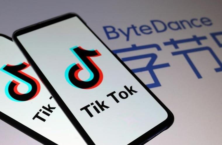 官媒:TikTok不卖微软或甲骨文 不提供算法给任何买家