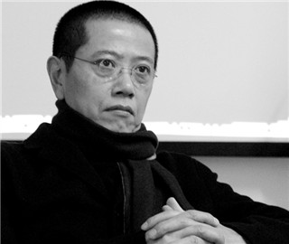 陈丹青郭文景打嘴仗 来劝架的竟是姜文和易中天
