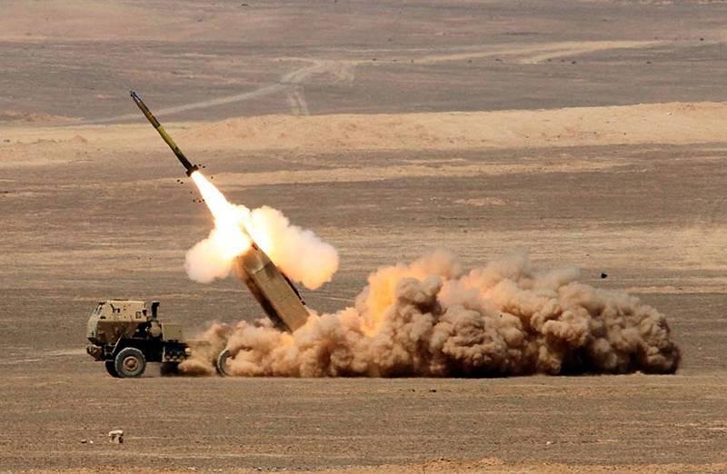 """美国计划对台出售7种致命武器 让台湾变成""""刺蝟"""""""