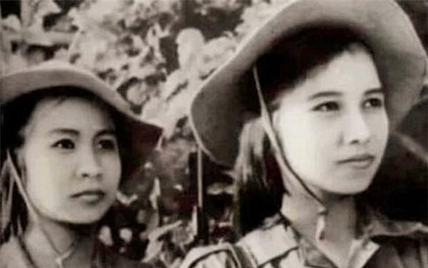 因长得帅 被2越南女兵绑进深山13年 逃回国后说了5个字