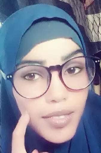 19岁少女惨被11男性侵还丢窗外摔死 民众愤怒上街抗议