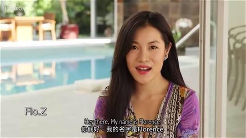 加拿大华人富商想硬娶美貌外甥女 遭她爸枪杀分尸