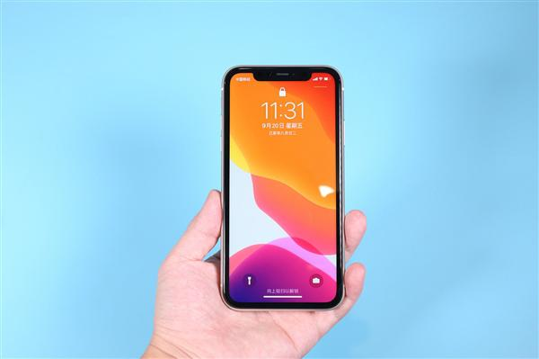 iPhone 12最新爆料:649美金起步 10月没有12 pro