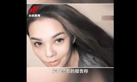 香港富商孙女在韩整形身亡 手术现场没有麻醉科医生
