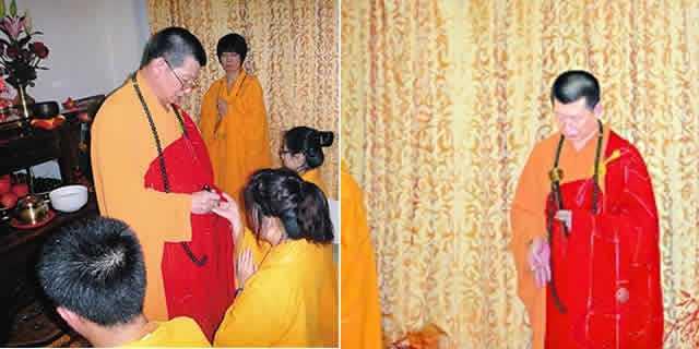 300名女信徒被邪教洗脑沦为性奴 曝惊人调教过程
