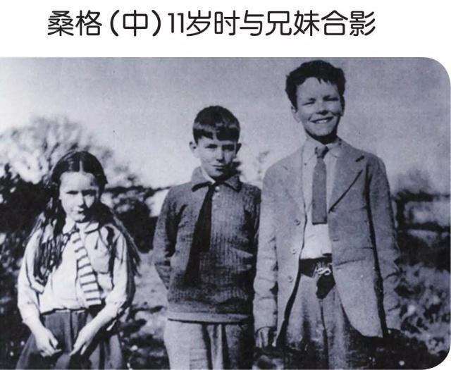 最牛啃老族:我家有钱、有船、还有两座诺贝尔奖…
