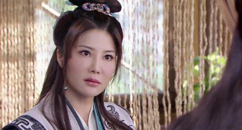 虚假姐妹?杨丽菁控告闺蜜恶意修图丑化自己