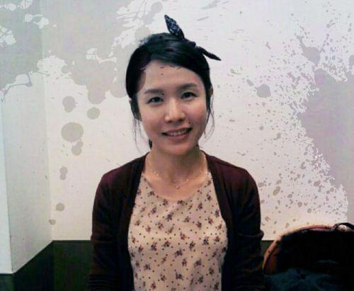 韩37岁主妇杀死前夫判无期:全国抛尸手法专业狠毒