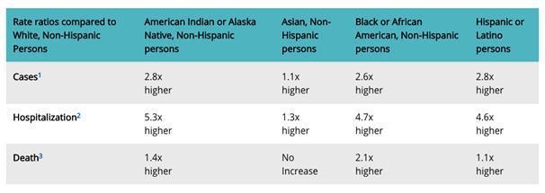 辉瑞宣布疫苗有效率95%,一文读懂数据及背后差异