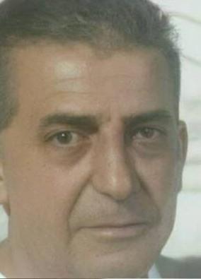 以色列高级情报官员被暗杀:连射15弹 伊朗的报复?