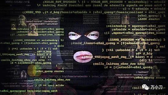"""起底可怕的暗网:比特币疯涨背后""""邪恶推手"""""""