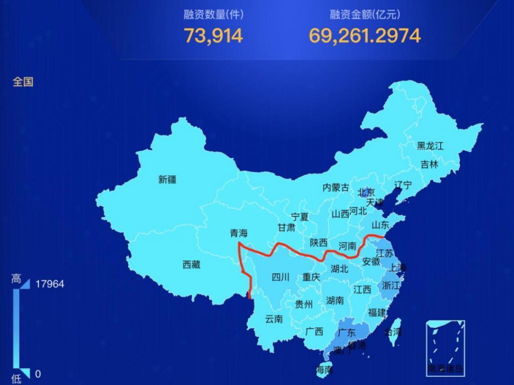 投资人:除北京外,北方城市我们一概不投