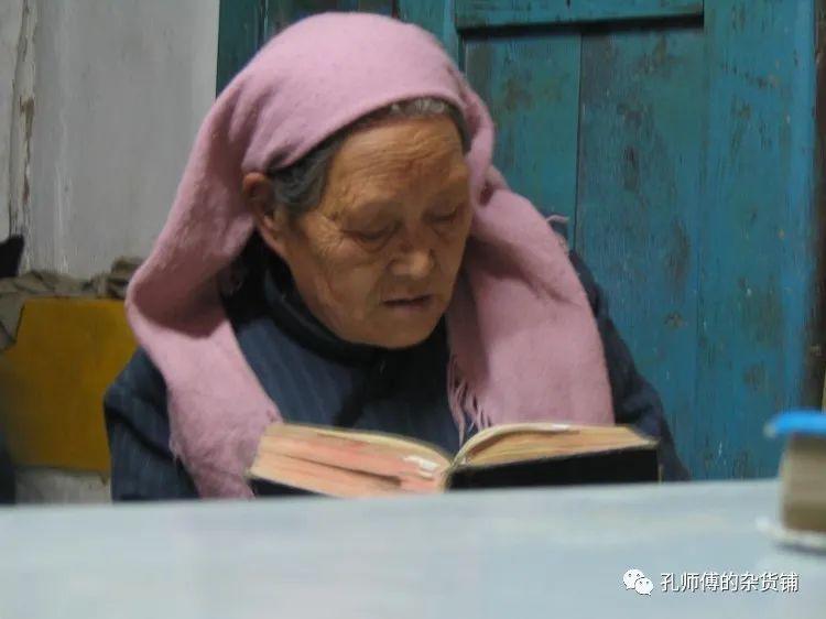 """石家庄疫情下的""""农村非法宗教"""":到底是什么教?"""