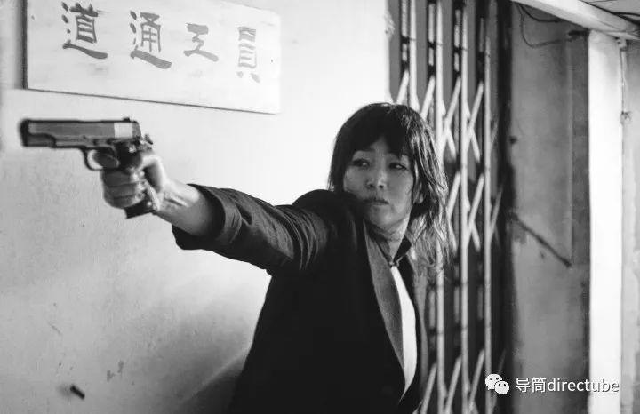 《一秒钟》到《兰心大剧院》:中国特有的创伤式观影体验