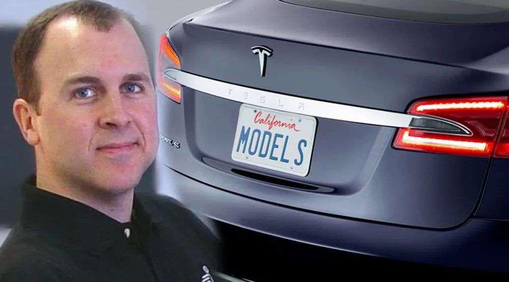 """真要做汽车?苹果""""汽车""""高管曝光,开放超300个职位"""