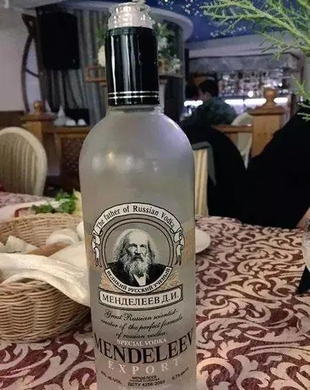 """茅台史上首位女总工 27年如何炼成为""""白酒院士""""?"""