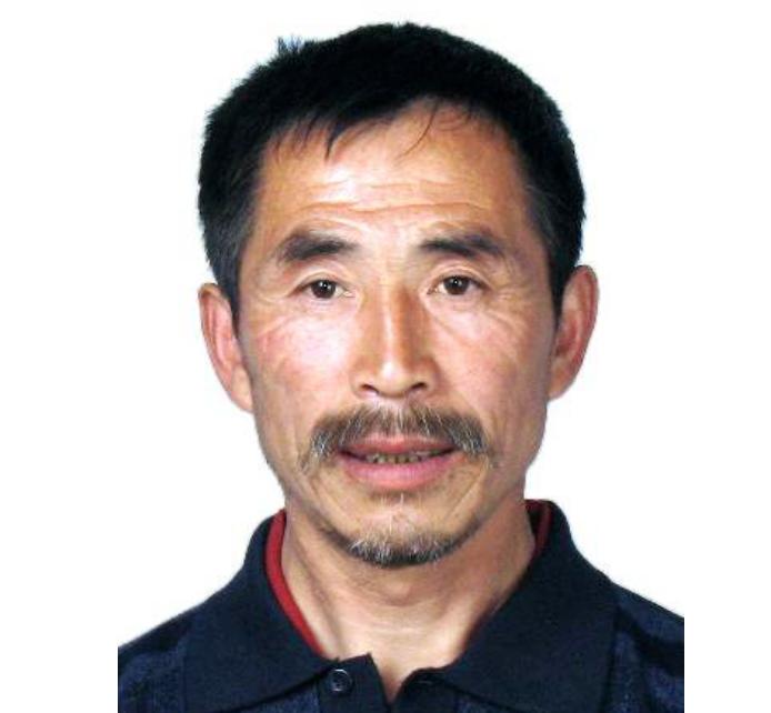 黑龙江一男子枪杀7人,村民称其为人和善