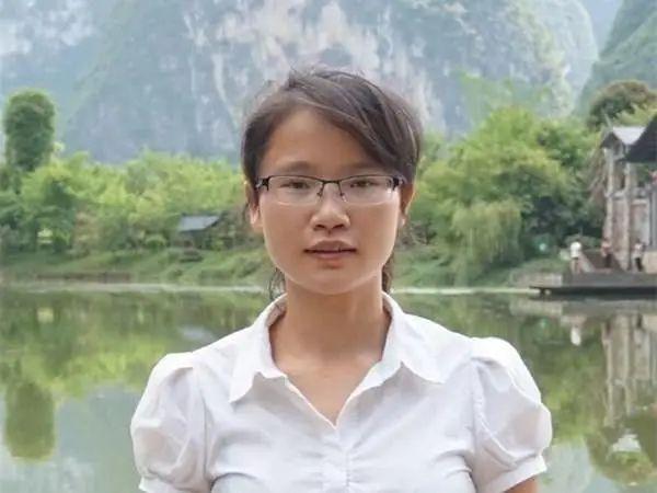 中国《熔炉》揭发人:因报警失去教职,远走他乡仍沒有安全感