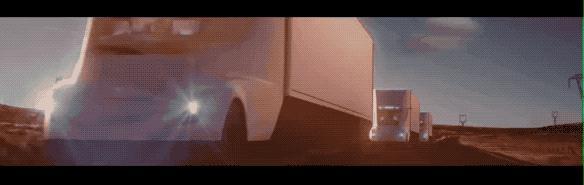 特斯拉电动猛兽开卖!续航超1000公里,15万美元起