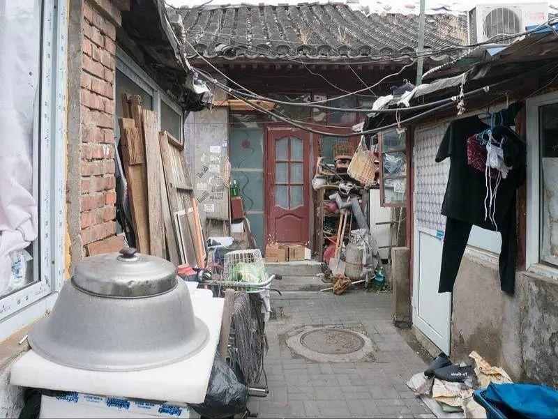 混亂、失控...整理師到1000個房間後發現的中國家庭