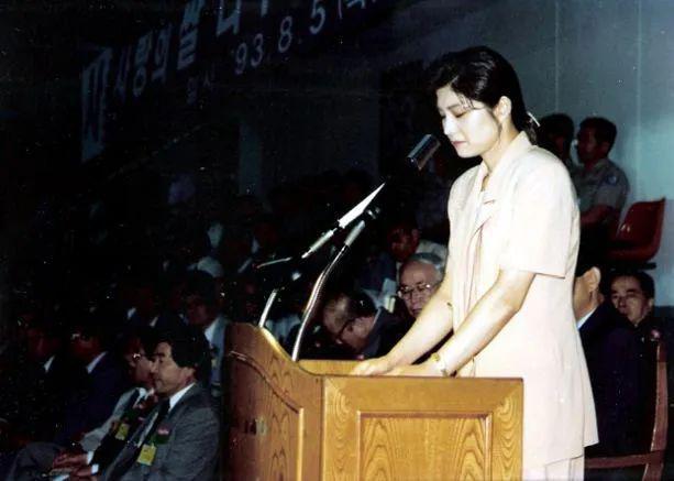 朝鮮第一女間諜:殺死115人竟被特赦,隻因漂亮?