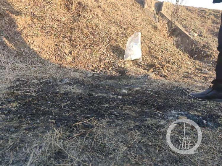 河南兩少年酒後殺同伴焚屍 因未滿14歲羈押37天後釋放