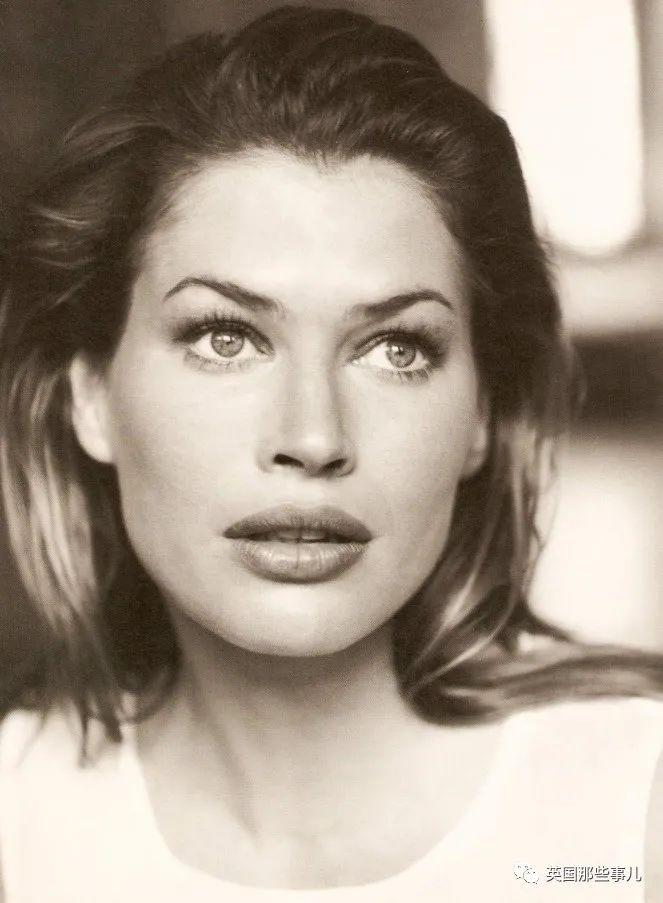 全球顶尖模特公司爆性丑闻:模特是富豪的后花园...
