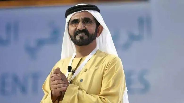 """自爆被囚禁下藥毒打的迪拜公主 困在""""別墅監獄""""生不如死?"""