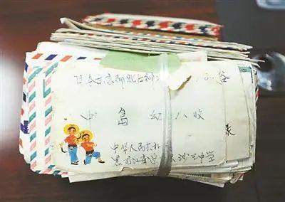 """""""唐探3""""隐藏的东北故事:日本遗孤和他的2个母亲4个父亲"""