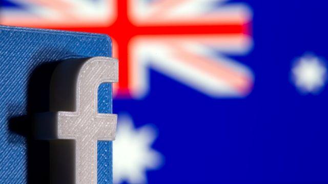 澳洲與美國科技巨頭在爭什麽?6大看點 成全球先例?