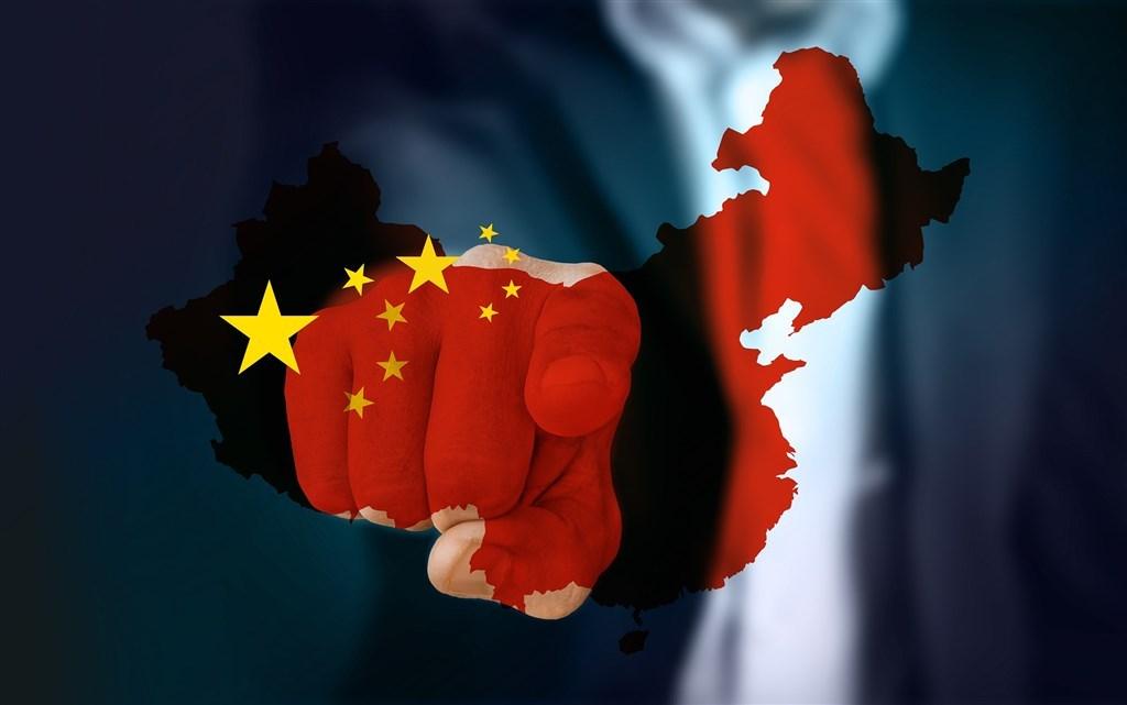 餘茂春:中國種族滅絕 欺淩人權無底線 全球須覺醒