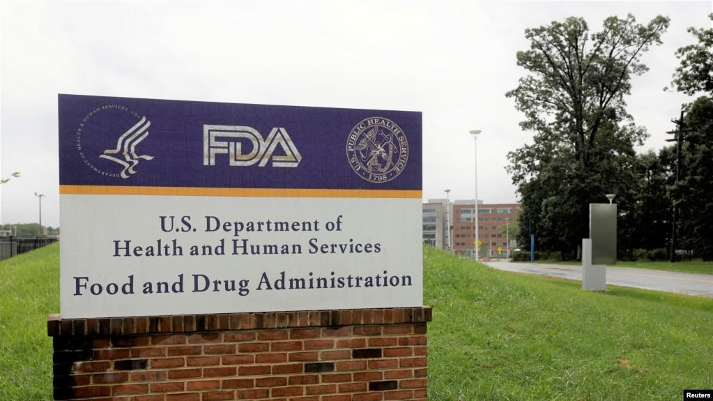 只打一剂!FDA:强生疫苗证明有效 或几天内批准