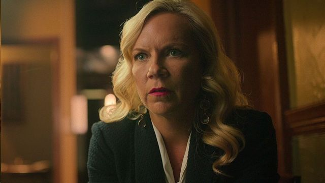 Netflix紀錄片:藍可兒酒店命案究竟真相如何?