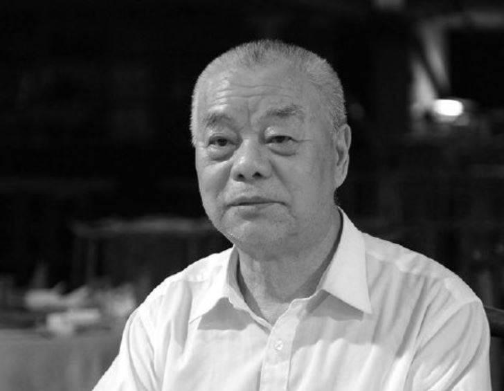 毛泽东江青女婿病逝 年近6旬与李讷结婚