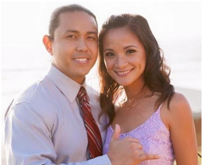 亞裔女子失蹤3個月 丈夫行為怪異惹疑