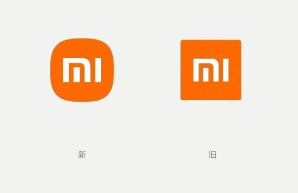 小米新Logo設計被騙?事情沒這麽簡單