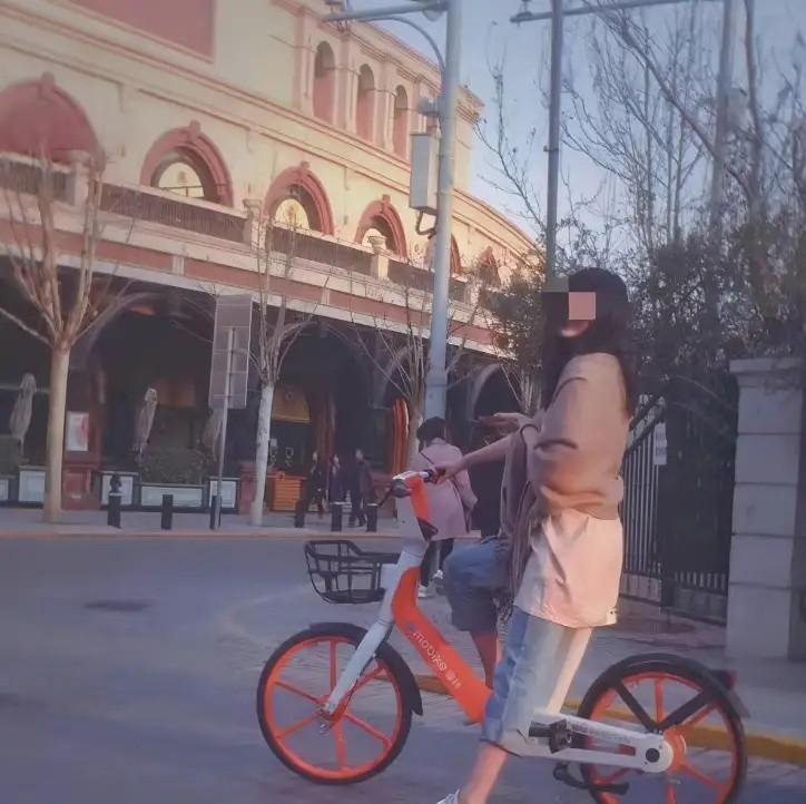 """天津女記者被毆打致死後:凶手""""神操作""""免死還零賠償"""