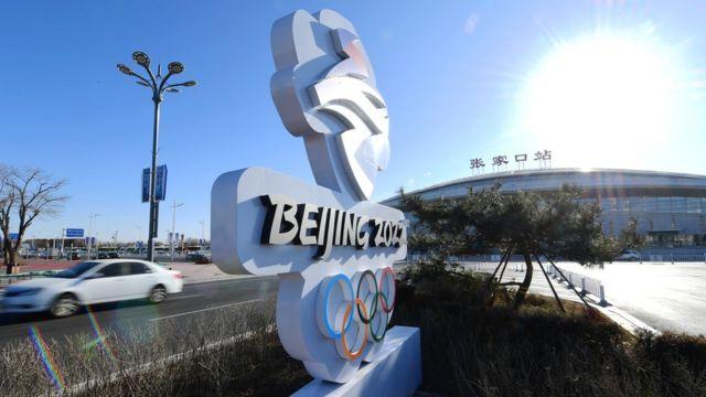 國際醞釀抵製北京冬奧:可能性、選項、奧委會立場…